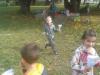 19. IN 20. 10. 2017 – Kostanjčkov piknik v podaljšanem bivanju