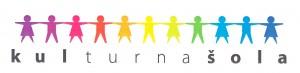 logo-kulturna-sola-300x73
