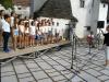 15. 6. 2019 - Nastop OPZ  v Muzeju slovenskih filmskih igralcev