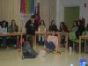 17.2.2017 - Medobčinski šolski parlament