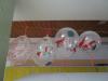 c8cc9599-5afe-46d1-8812-23eaa333c1cf_img_4334